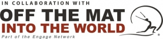 in-collaboration-with-otm-logo