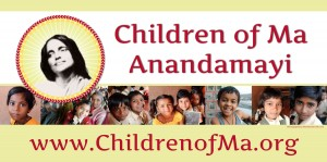 Children of Ma Banner